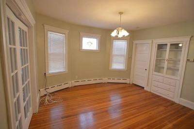 Boston MA Rental For Rent: $1,700
