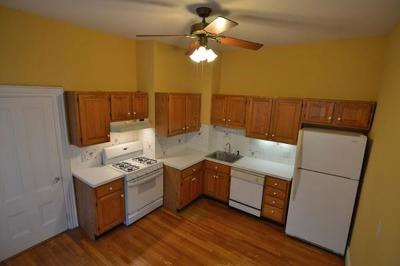 Boston MA Rental For Rent: $1,350