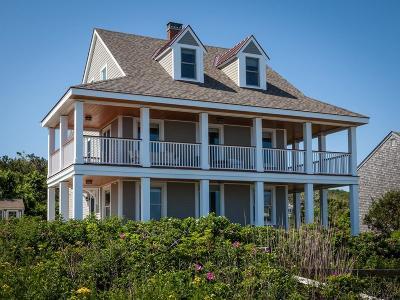 Rockport Rental For Rent: 9 Longbranch Avenue #1