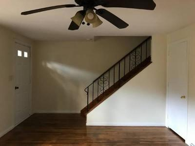 Billerica Rental For Rent: 10 Gilman Rd #2
