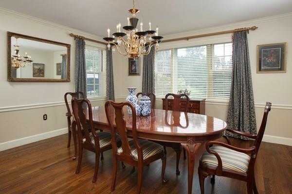 294 Highland St, Milton, MA.| MLS# 72237910 | John Becker | 617 549 9562 |  Boston MA Homes For Sale
