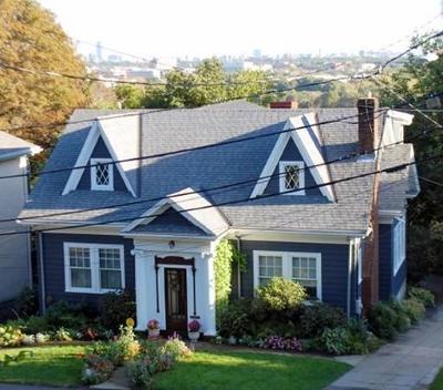 Arlington MA Single Family Home For Sale: $1,275,000