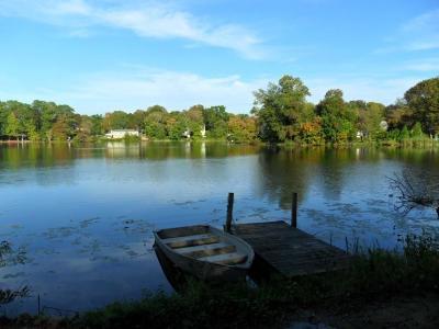 Abington Single Family Home For Sale: 67 Lake St