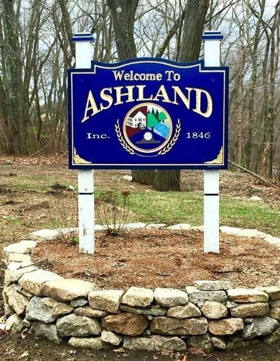 Ashland Multi Family Home For Sale: 171-173 Union St