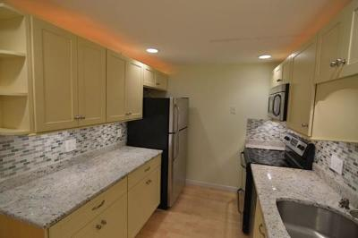 Boston MA Rental For Rent: $1,975