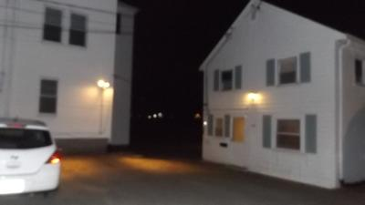 Woburn Rental For Rent: 37 Orange St
