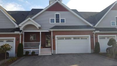 Foxboro Rental Price Changed: 5 Capone Rd #5