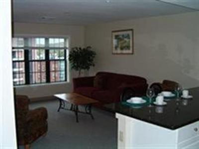 Malden Rental For Rent: 10 Florence #204