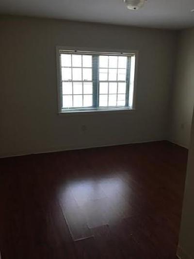 Malden Rental For Rent: 10 Florence #109