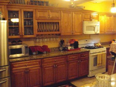 Multi Family Home For Sale: 28 W Tremlett St