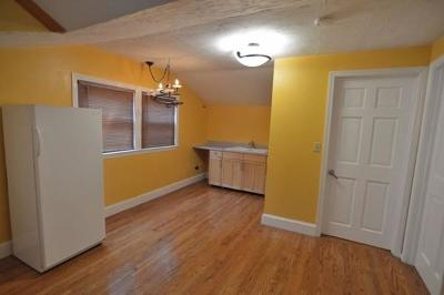 Randolph MA Rental For Rent: $1,300