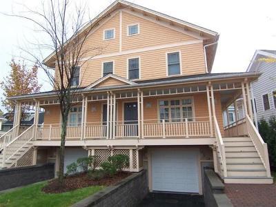 Arlington Rental For Rent: 16 Russell Pl #16
