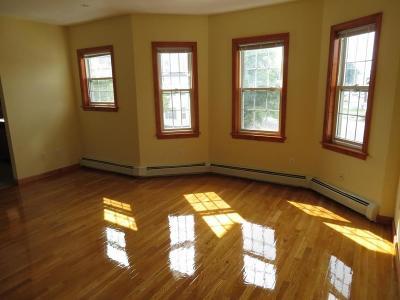 Malden Rental For Rent: 120 Beach St #2