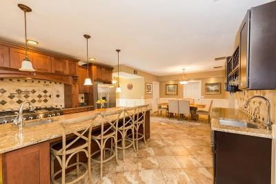 Foxboro Single Family Home New: 2 Meadowview