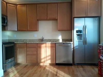 Woburn Rental New: 371 Main St #3
