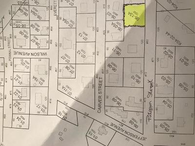 Marshfield Residential Lots & Land Under Agreement: Putnam