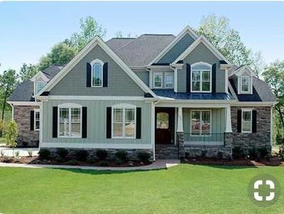 Rehoboth Single Family Home For Sale: Lot 3 Skyla Way