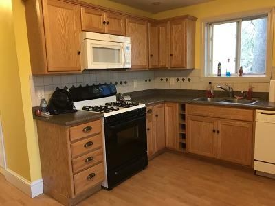 MA-Suffolk County Rental For Rent: 45 Longfellow St #2