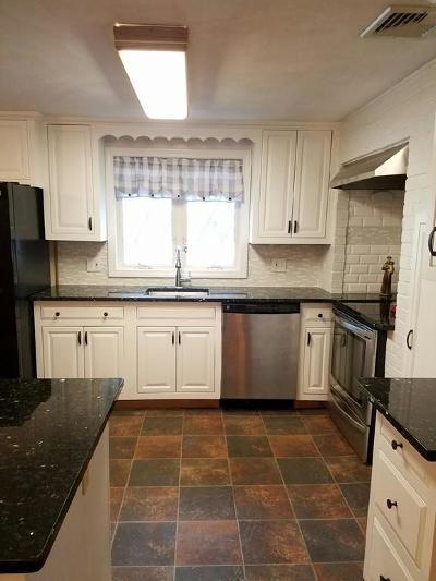 Avon Single Family Home For Sale: 46 Juniper Road