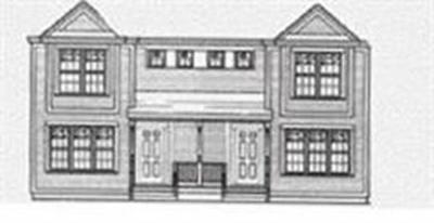 Whitman Condo/Townhouse Under Agreement: F2 Paradise Lane #F2