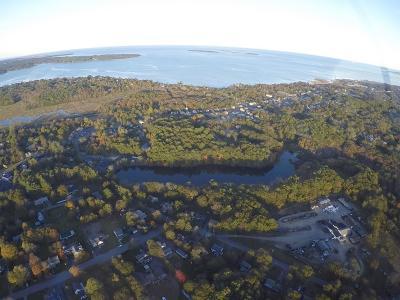 Kingston Residential Lots & Land For Sale: 4 Baker Avenue