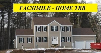 West Bridgewater Single Family Home For Sale: Lot 2 Ash Street