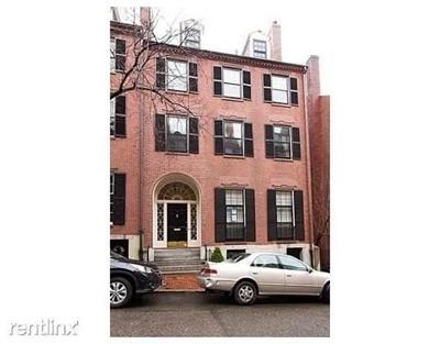 Single Family Home For Sale: 14 Chestnut St