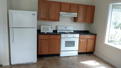 Billerica Rental For Rent: 7 Gove Road #7