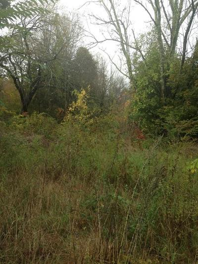 Attleboro Residential Lots & Land For Sale: 1052 Pleasant St