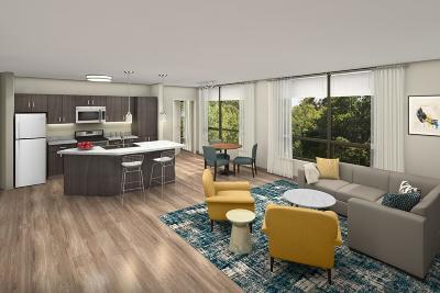 Malden Rental For Rent: 180 Eastern Avenue #412