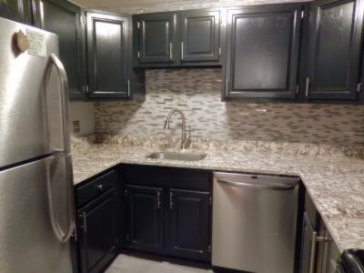 Lowell Rental For Rent: 219 Central St #2A
