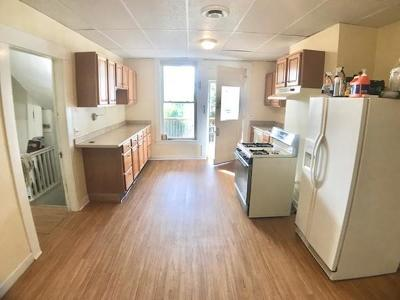 Lowell Rental For Rent: 50 Highland #2