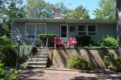 Rockport Rental For Rent: 56 Phillips Ave