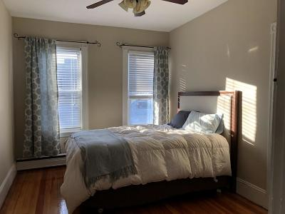 Watertown MA Rental For Rent: $2,200