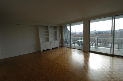 cambridge Rental For Rent: 221 Mount Auburn Street #702