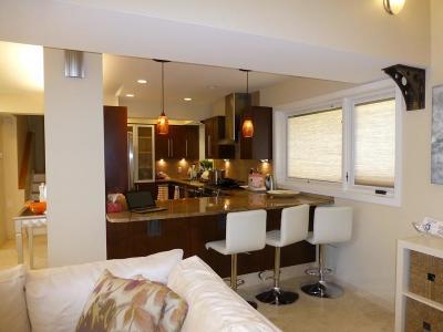 cambridge Rental For Rent: 65 Hampshire Street #65