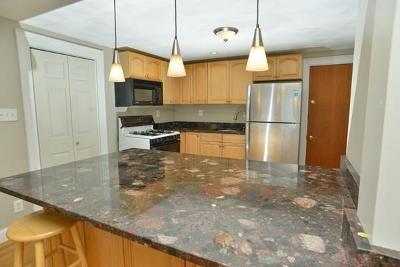 Malden Rental For Rent: 1 Glenwood St #3