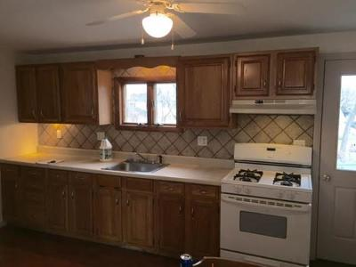 Lowell Rental For Rent: 74 Weed Street #2nd