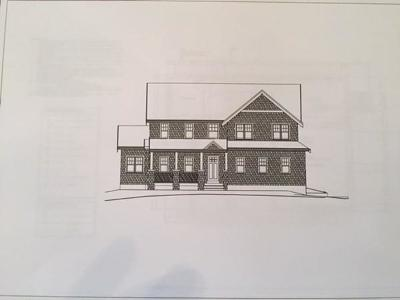 Scituate Single Family Home For Sale: 537 Hatherly Rd