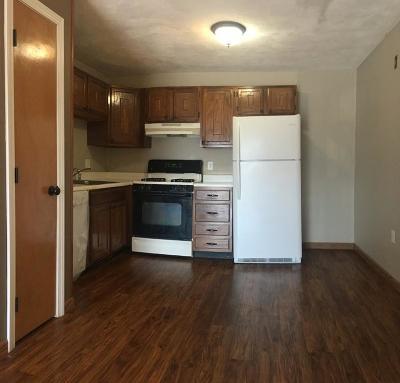 Billerica Rental : 11 Kenmar Drive #1