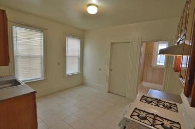 Boston MA Rental For Rent: $1,800
