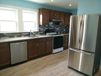 Arlington Rental For Rent: 126 Lake St #2