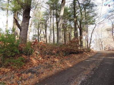 Marshfield Residential Lots & Land For Sale: 142 Cohasset Avenue