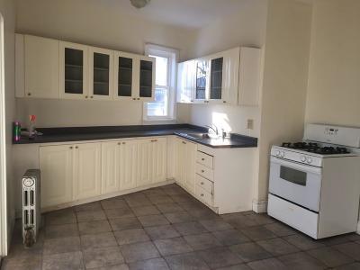 Malden Rental For Rent: 37 Almont St #2