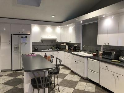 Boston Single Family Home New: 132 Waldemar Ave.