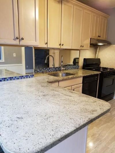 MA-Suffolk County Rental For Rent: 16 Dawson #1