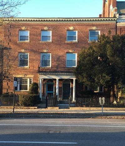 Brookline Multi Family Home For Sale: 1712 Beacon St