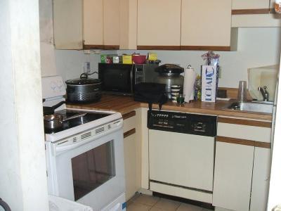 Brockton Condo/Townhouse For Sale: 285 Plain St. #313
