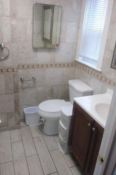 Cambridge Multi Family Home For Sale: 27 Plymouth St
