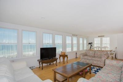 Hingham, Hull, Scituate, Norwell, Hanover, Marshfield, Pembroke, Duxbury, Kingston, Plympton Single Family Home For Sale: 198 Central